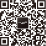 官网-联系我们-01_看图王_03.jpg